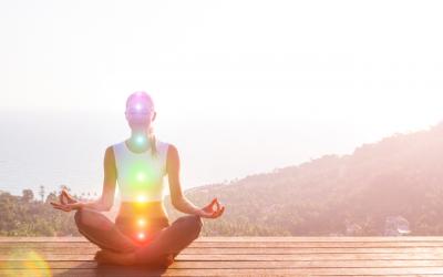 Meditation Around the Web – May 13, 2021