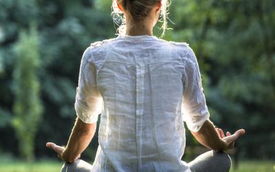 Meditation Around the Web | June 2, 2021