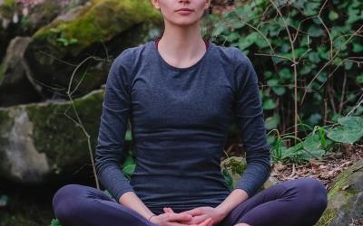Meditation Around the Web | June 8, 2021