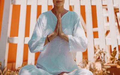 Meditation Around the Web – August 18, 2021